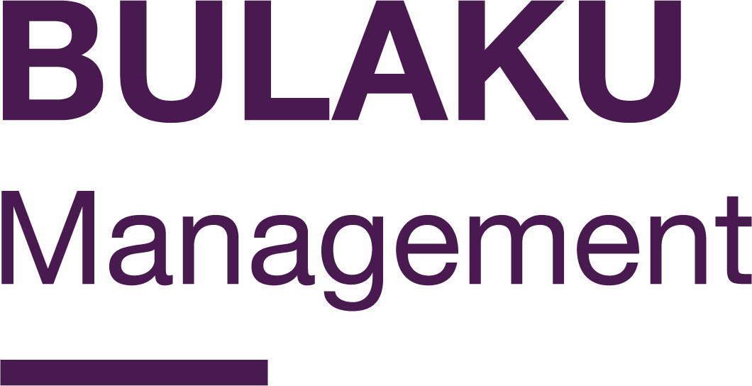 Bulaku Management